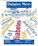 Diabaino news Gen-Apr 2017