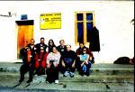 Sogg ed Gambarie 2000 - 004