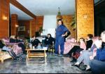 Sogg ed Gambarie 2000 - 008