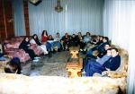 Sogg ed Gambarie 2000 - 009